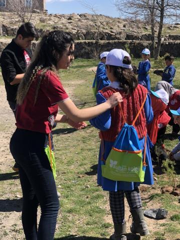 Şeyh Şaban İlkokulu