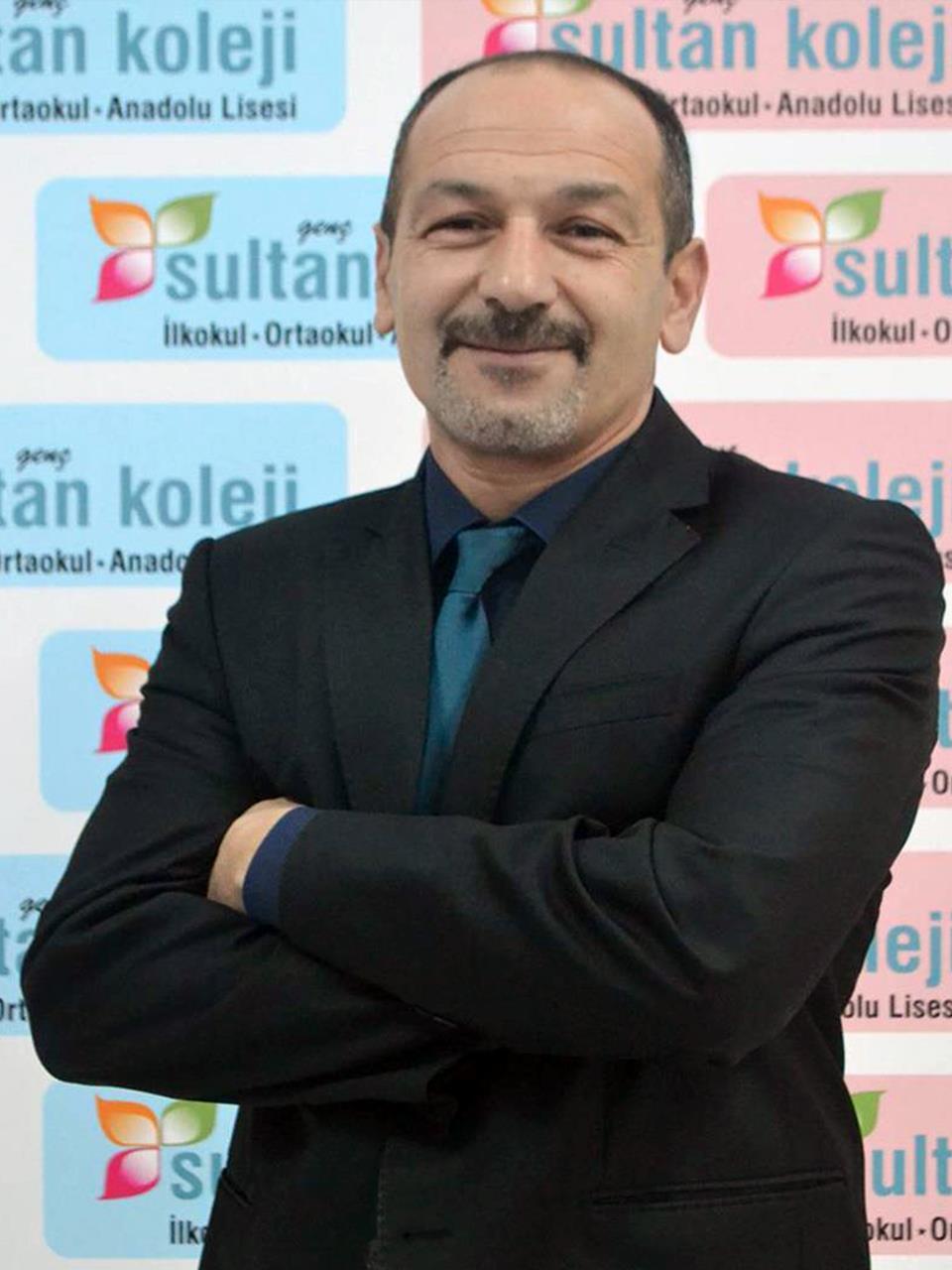 R.MURAT ASLANKOL
