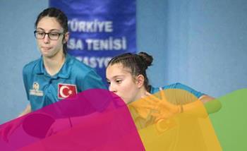 Türkiye Şampiyonu Olmuştur. Genç Sultanlarımızı Ve Antrenörleri Halil Adak ve Kemal Balım Hocalarımızı Tebrik Ediyoruz.